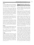 HIV and injection drug use in Latin America - Sida Studi - Page 4