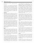 HIV and injection drug use in Latin America - Sida Studi - Page 5
