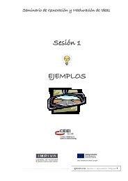Sesión 1 EJEMPLOS - EmprenemJunts