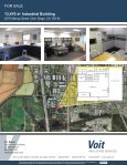 2275 Manya Street_1-5-12.pdf - Voit Real Estate Services - Page 2