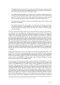 Third Level Access Wider Equality - European Social Fund Ireland - Page 6