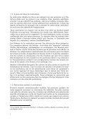Maslow, Herzberg et les théories du contenu motivationnel - Page 3