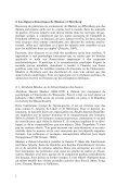 Maslow, Herzberg et les théories du contenu motivationnel - Page 5