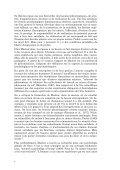 Maslow, Herzberg et les théories du contenu motivationnel - Page 6