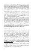 Maslow, Herzberg et les théories du contenu motivationnel - Page 7