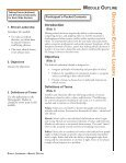 Ethical Leadership IG Cover.indd - Family and Consumer Science ... - Page 4