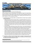 Proposed Lease Accounting Standard - impact on retail ... - EPRA - Page 2