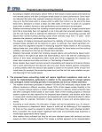 Proposed Lease Accounting Standard - impact on retail ... - EPRA - Page 3