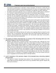 Proposed Lease Accounting Standard - impact on retail ... - EPRA - Page 4