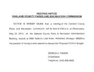 May 22 2013 Commission Packet.pdf - Destination Oakland