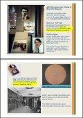 2011-05-20 Fri_ Topic_10 Microprocessor - Page 2