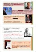2011-05-20 Fri_ Topic_10 Microprocessor - Page 4