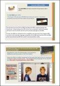 2011-05-20 Fri_ Topic_10 Microprocessor - Page 5
