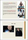 2011-05-20 Fri_ Topic_10 Microprocessor - Page 6