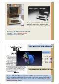 2011-05-20 Fri_ Topic_10 Microprocessor - Page 7