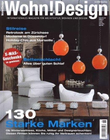 Unken Magazine