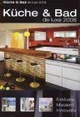 """Design finden Sie in der Sonderbeilage """"Küche und Bad"""" - Page 2"""