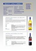 The Grape Vine - Page 2