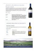 The Grape Vine - Page 3