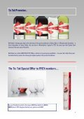 The Grape Vine - Page 4