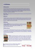 The Grape Vine - Page 5