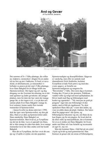 Brandt, Poul Ånd og Gevær.pdf