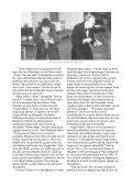 Brandt, Poul Ånd og Gevær.pdf - Page 2