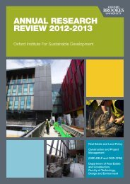 REC-Annual-Review-2013