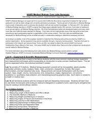 00d HASPI Medical Biology Lab Summary.pdf