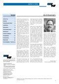 Aktuelle Ausgabe 02_2013 - Aargauer Turnverband - Page 3