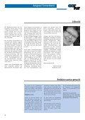 Aktuelle Ausgabe 02_2013 - Aargauer Turnverband - Page 4