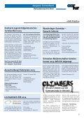 Aktuelle Ausgabe 02_2013 - Aargauer Turnverband - Page 5