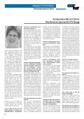 Aktuelle Ausgabe 02_2013 - Aargauer Turnverband - Page 6