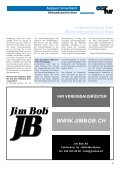 Aktuelle Ausgabe 02_2013 - Aargauer Turnverband - Page 7