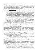 I. La fixation des prix : - Page 4