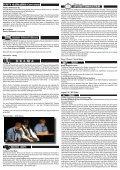 Nurrunga Online Vol 34 No 04 - Waverley College - Page 2