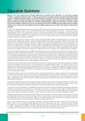 Breaking barriers in water and sanitation service ... - Practical Action - Page 6