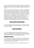 The ASEAN Regional Forum : A Concept Paper Introduction 1. The ... - Page 4