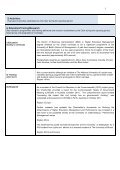 Bath UNESCO Chair Annual Progress Report - UK National ... - Page 2