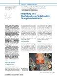 Schulz C, Zanner R, Krautheim V, Kochs EF, Schneider G - Klinik für ... - Seite 2