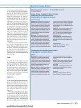 Schulz C, Zanner R, Krautheim V, Kochs EF, Schneider G - Klinik für ... - Seite 4