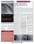 CathLab n°8:DÉCEMBRE 200 - Webagoo.eu - Page 2