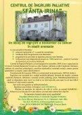 Revista Naturalia 1 - Page 2