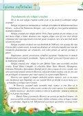Revista Naturalia 1 - Page 4
