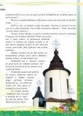 Revista Naturalia 1 - Page 5
