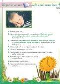 Revista Naturalia 1 - Page 6