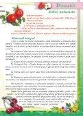 Revista Naturalia 1 - Page 7