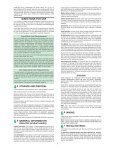 Roundup Pro Dry Label - Kentucky Transportation Cabinet - Page 2