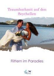 Heiraten - World Travel Net