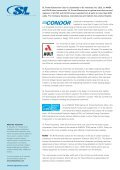 SL Power Brochure - Fortec AG - Page 2